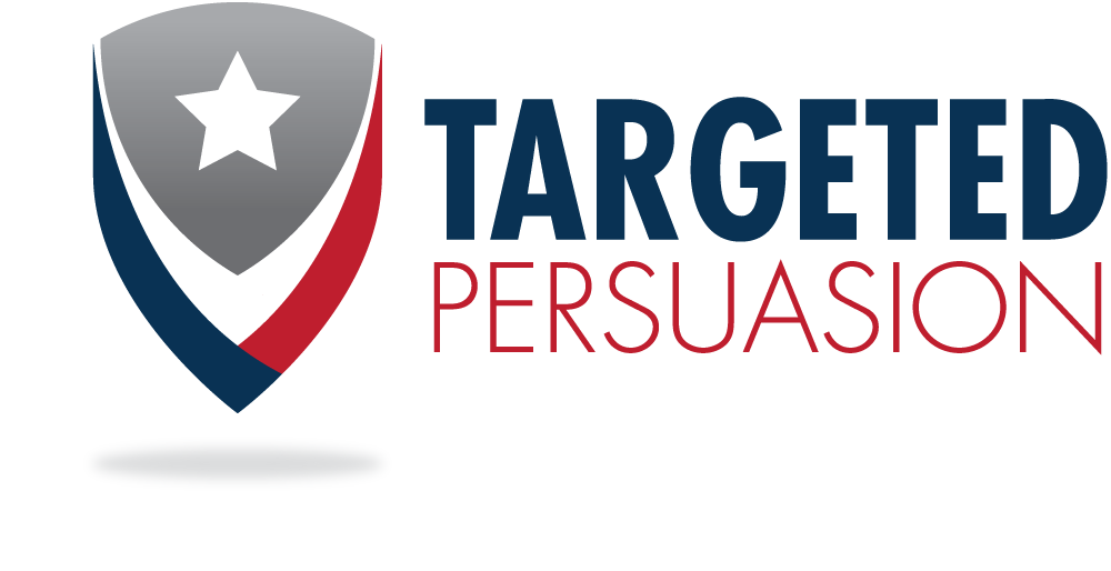targeted solo ads target advertising agency